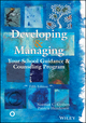 Developing and Managing Your School Guidance and Counseling Program, 5th Edition (1119026342) cover image
