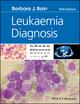 Leukaemia Diagnosis, 5th Edition (1119210542) cover image