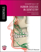 Essentials of Human Disease in Dentistry (1119251842) cover image