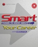 Smart Things to Know About, Your Career (1841121142) cover image