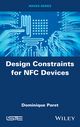 Design Constraints for NFC Devices (1848218842) cover image