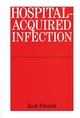 Hospital-Acquired Infections (1861563442) cover image