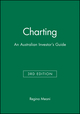 Charting: An Australian Investor's Guide, 3rd Edition (1876627042) cover image