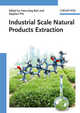 Industrial Scale Natural Products Extraction (3527325042) cover image