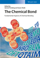The Chemical Bond: Fundamental Aspects of Chemical Bonding (3527333142) cover image