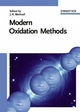 Modern Oxidation Methods (3527604642) cover image