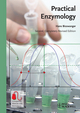 Practical Enzymology, 2nd Edition (3527659242) cover image