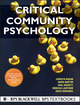 Critical Community Psychology (EHEP001542) cover image