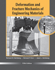 Deformation and Fracture Mechanics of Engineering Materials, 5th Edition (EHEP002042) cover image