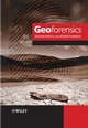 Geoforensics (0470057343) cover image