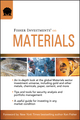 Fisher Investments on Materials (0470285443) cover image