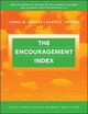 The Encouragement Index (0470504943) cover image