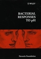 Bacterial Responses to pH, No. 221 (0470515643) cover image
