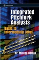 Integrated Pitchfork Analysis: Basic to Intermediate Level (0470694343) cover image