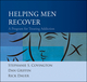 Helping Men Recover, Community Version Set (0470914343) cover image