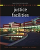 Building Type Basics for Justice Facilities (0471008443) cover image