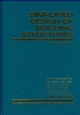 Simplified Design of Building Structures, 3rd Edition (0471037443) cover image
