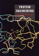 Protein Engineering: Principles and Practice (0471103543) cover image