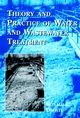 Theory and Practice of Water and Wastewater Treatment (0471124443) cover image