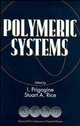 Advances in Chemical Physics, Volume 94, Polymeric Systems (0471143243) cover image