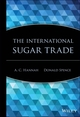 The International Sugar Trade (0471190543) cover image