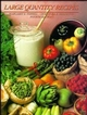 Large Quantity Recipes, 4th Edition (0471288543) cover image