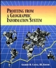 Profiting from a Geographic Information System (0471329843) cover image