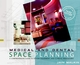 Medical and Dental Space Planning: A Comprehensive Guide to Design, Equipment, and Clinical Procedures, 3rd Edition (0471385743) cover image