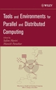 Tools and Environments for Parallel and Distributed Computing (0471474843) cover image