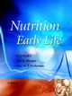 Nutrition in Early Life  (0471496243) cover image