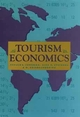 Tourism Economics (0471578843) cover image