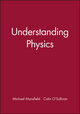 Understanding Physics (0471986143) cover image