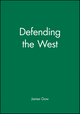 Defending the West (0745632343) cover image