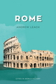 Rome (0745669743) cover image