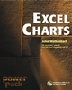 Excel Charts (0764517643) cover image