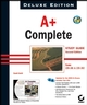A+® Complete Study Guide: Exams 220-301 & 220-302, Deluxe, 2nd Edition (0782142443) cover image