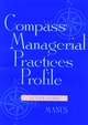 Compass Managerial Practices Profile, Action Guide (0787944343) cover image