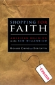 Shopping for Faith: American Religion in the New Millennium (0787961043) cover image