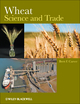 Wheat: Science and Trade (0813820243) cover image