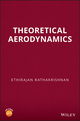 Theoretical Aerodynamics (1118479343) cover image