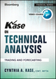 Kase Technical Analysis DVD (1118864743) cover image