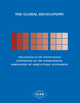 The Global Bio-Economy: Proceedings of the twenty-eighth Conference of the International Association of Agricultural Economists (1118877543) cover image