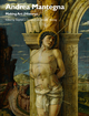 Andrea Mantegna: Making Art (History) (1118921143) cover image