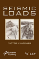 Seismic Loads (1118946243) cover image