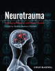 Neurotrauma: Managing Patients with Head Injury (1405185643) cover image