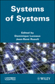 Systems of Systems (1848211643) cover image