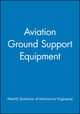 Aviation Ground Support Equipment (1860581943) cover image