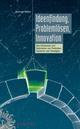 Ideenfindung, Problemlösen, Innovation (3895786543) cover image