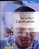 ALS Security+ Certification Package (EHEP000043) cover image