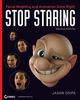 Stop Staring: Facial Modeling and Animation Done Right, 2nd Edition (0470175044) cover image